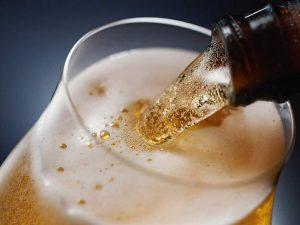 Bibite - Birre